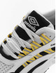 Umbro Sneakers Neptune biela