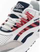 Umbro Sneakers Neptune white