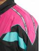 Umbro Transitional Jackets Sonar svart 3