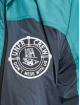 UNFAIR ATHLETICS Kurtki przejściowe Dmwu Oldschool niebieski