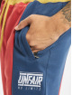 UNFAIR ATHLETICS Pantalone ginnico No Limit variopinto