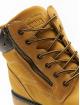 Urban Classics Čižmy/Boots Basic béžová