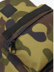 Urban Classics Backpack Mini camouflage