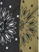 Urban Classics Bandana/Durag Satin Bandana 2-Pack black