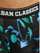 Urban Classics Bokserki 3-Pack kolorowy