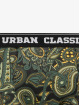 Urban Classics Bokserki 3-Pack zielony