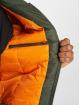 Urban Classics Bomber jacket Basic Bomber olive