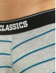 Urban Classics Boxer Short 3-Pack grey