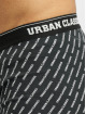 Urban Classics boxershorts Mix wit