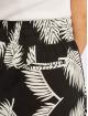 Urban Classics Chino pants Elastic black