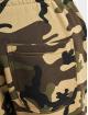 Urban Classics joggingbroek Basic 2.0 camouflage