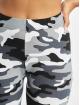 Urban Classics Leggings/Treggings Ladies Camo camouflage