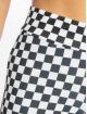 Urban Classics Leggings/Treggings Check Pattern sort