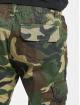 Urban Classics Pantalon cargo Ripstop Cargo camouflage
