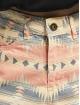 Urban Classics Pantalón cortos Ladies Inka Highwaist oro