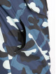 Urban Classics Transitional Jackets Camo kamuflasje