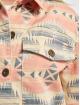 Urban Classics Transitional Jackets Ladies Inka Oversized mangefarget