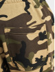 Urban Classics Verryttelyhousut Basic 2.0 camouflage
