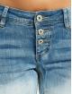 Urban Surface Облегающие джинсы Nele синий