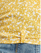 Urban Surface Trika Keke žlutý