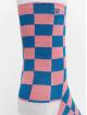 Vans Ponožky Ticker modrá 1