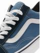 Vans Sneaker UA Old Skool blau