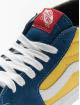 Vans Sneaker UA SK8-Mid blau 6