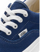 Vans Sneaker Ua Era Tc blau