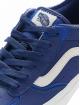 Vans Sneaker Ua Rowley Classi blau
