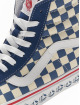 Vans Sneaker UA SK8-Hi Reissue blu