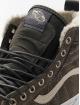 Vans Sneaker Classics MTE grau 6
