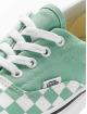 Vans Sneaker UA Era grün 6
