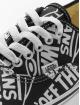 Vans Sneaker Classics OTW Repeat nero 6