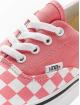 Vans Sneaker UA Era rosa 6