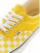 Vans Sneakers Ua Era žltá