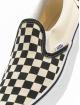 Vans Sneakers UA Classic bezowy