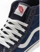 Vans Sneakers UA Sk8-Hi MTE blue