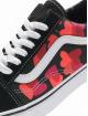 Vans Sneakers Ua Old Skool czarny