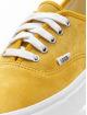 Vans Sneakers UA Authentic gul