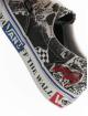 Vans Sneakers Lady UA Era hvid