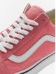 Vans Sneakers UA Old Skool pink 6