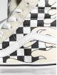 Vans Sneakers SK8-Hi white 6