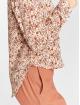 Vero Moda Bluse vmFiona rosa 1