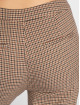 Vero Moda Chino vmLaja Selma Cigaret brown 3