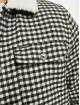 Volcom Демисезонная куртка Keaton серый