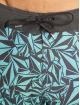 Volcom Swim shorts Confetti Stone 20 Inch blue