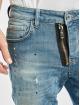 VSCT Clubwear Antifit Keanu blau