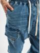 VSCT Clubwear Antifit Logan blauw