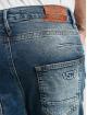 VSCT Clubwear Antifit Noah Cuffed Darkblue Random modrá