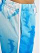 VSCT Clubwear Badeshorts Hammer Shark blau
